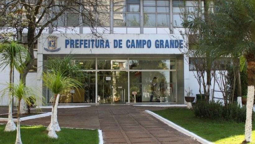 Concurso ISS Campo Grande: saiu o edital