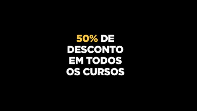 PROMOÇÃO Sefaz Bahia e ISS Guarulhos!