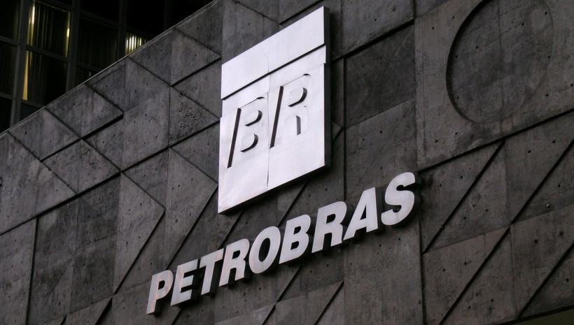 Petrobras abre concurso com 954 vagas