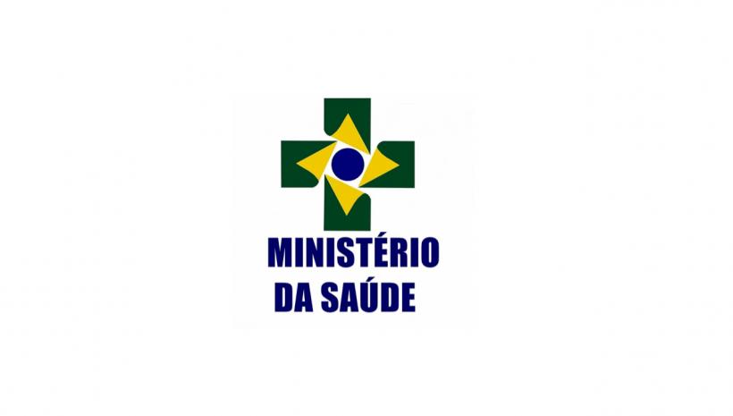 Ministério da Saúde recebe inscrições para 3.592 vagas