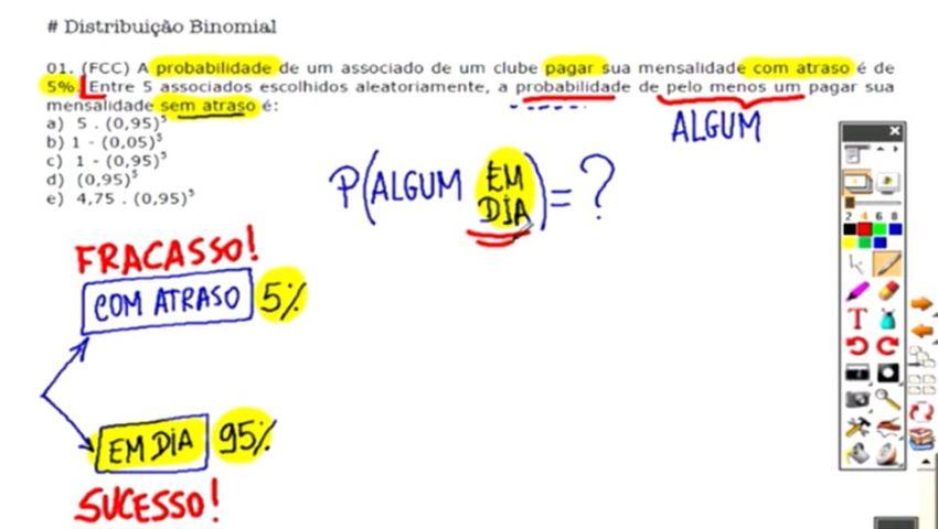 AVANÇADO FCC - SÉRGIO CARVALHO - AULA 07 - PARTE 02