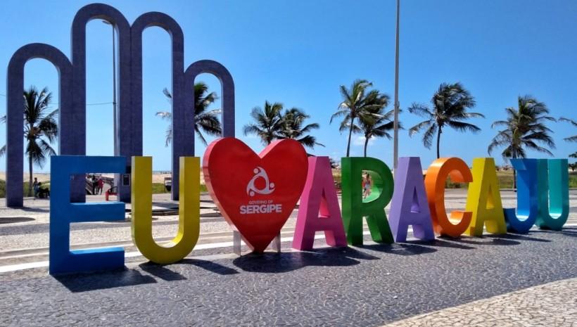 ISS Aracaju: saiu o edital para o concurso de Auditor