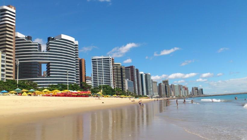 Governo do Ceará vai contratar 1.080 servidores