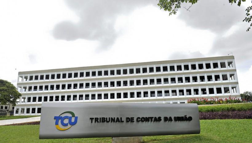 Presidente do TCU anuncia concurso com 30 vagas