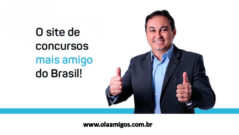 O Método Prof. Sérgio Carvalho