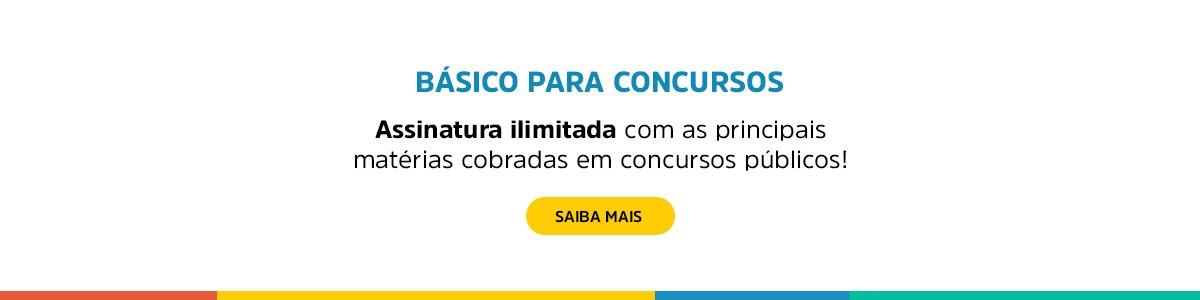 Concursos 13ago2019