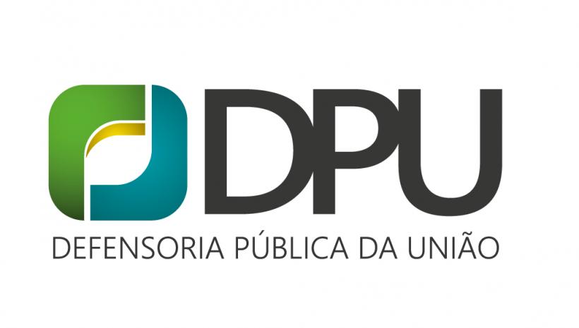 DPU abre concurso com 25 vagas