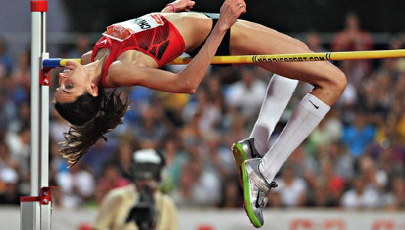Concurseiros Olímpicos!