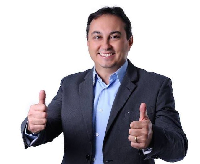 Sérgio Carvalho